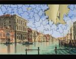 845 - grand canal - 1994 - 16x24
